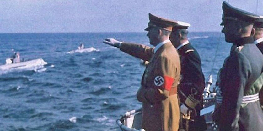 how-hitler-tried-to-terrorize-the-seas-with-u-boats-during-world-war-ii