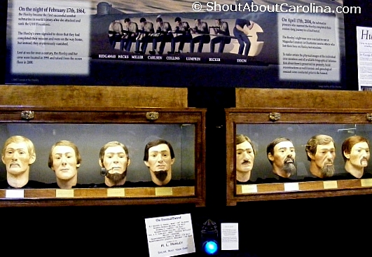 hunley-submarine-crew-facial-reconstruction