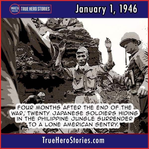 Jan-1-Japanese-Holdouts-Surrender-On-Philippines-Five-Months-After-End-Of-War-2