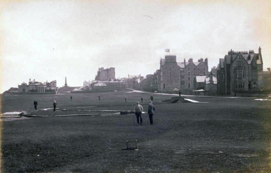 Old_Course_1891