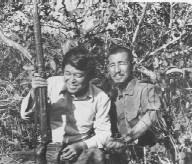 Onoda-suzuki