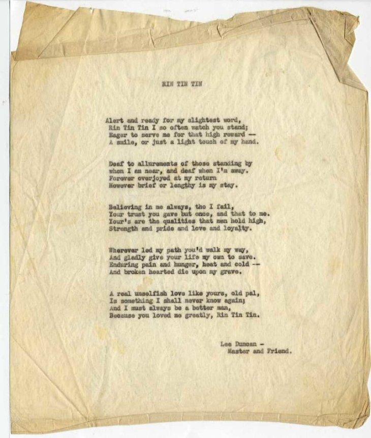 poem-rin-tin-tin-by-lee-duncan-master-and-friend-001_custom-dfe6a0281b0372578daa7875c277af29fef78397-s800-c85