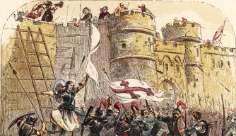 siege-of-orleans-A
