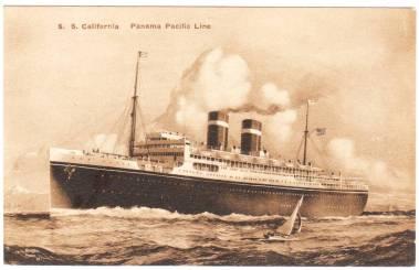 SS_California