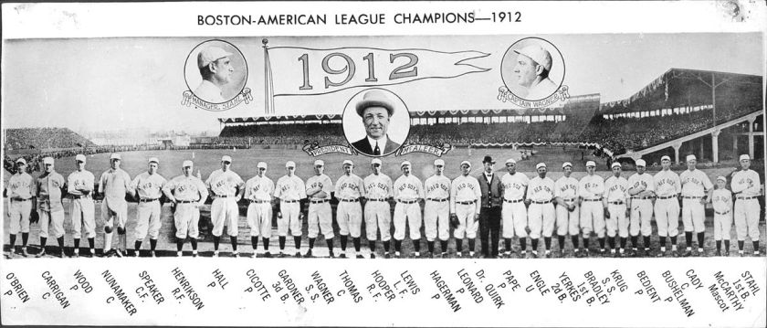 1912_Boston_Red_Sox.jpeg
