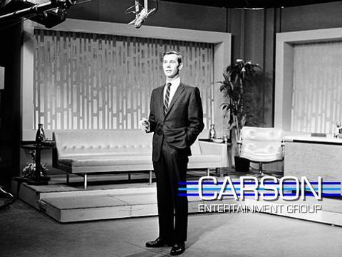 1962_Johnny-03_large