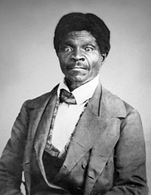 220px-Dred_Scott_photograph_(circa_1857)