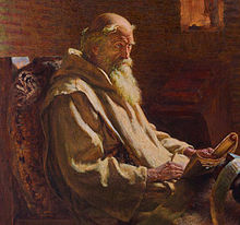 220px-The_Venerable_Bede_translates_John_1902