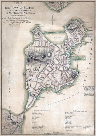 330px-Boston,_1775bsmall1