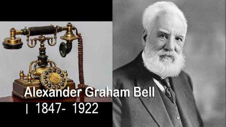 Alexander-Graham-Bell-1