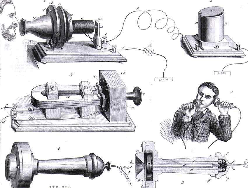 Alexander-Graham-Bell-3