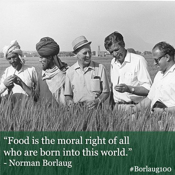 Borlaug100_2_201403201317362
