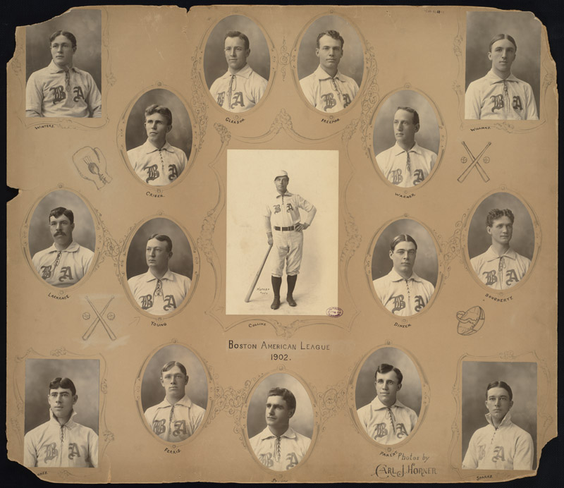Boston_Americans_Baseball_Team,_1902
