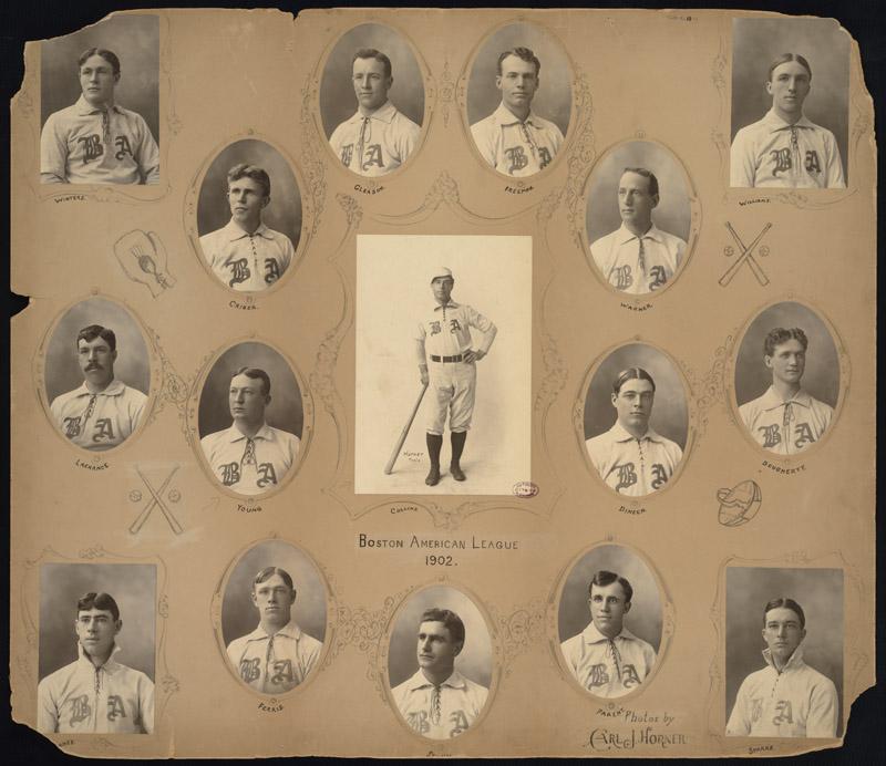 Boston_Americans_Baseball_Team,_1902