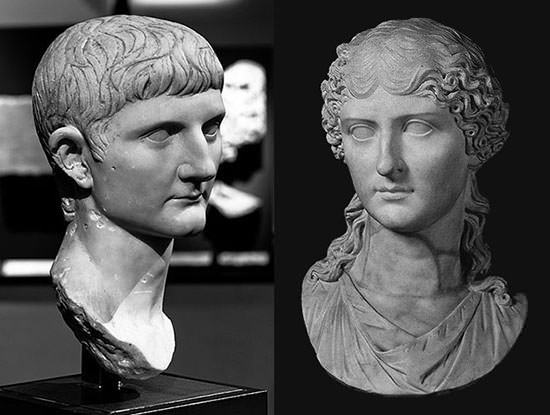 Bust-of-Caligulas-Parents-Germanicus-left-and-Agrippina-the-Elder