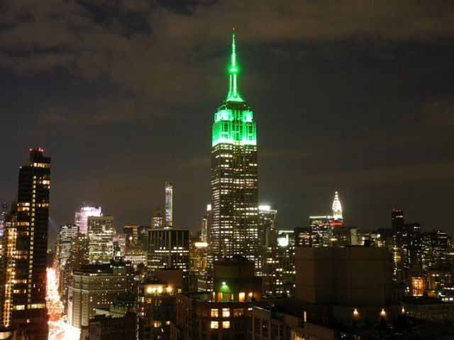 EmpireStateBldg.Green_