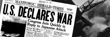 March 4, 1942  Pearl Harbor, Version 2.0