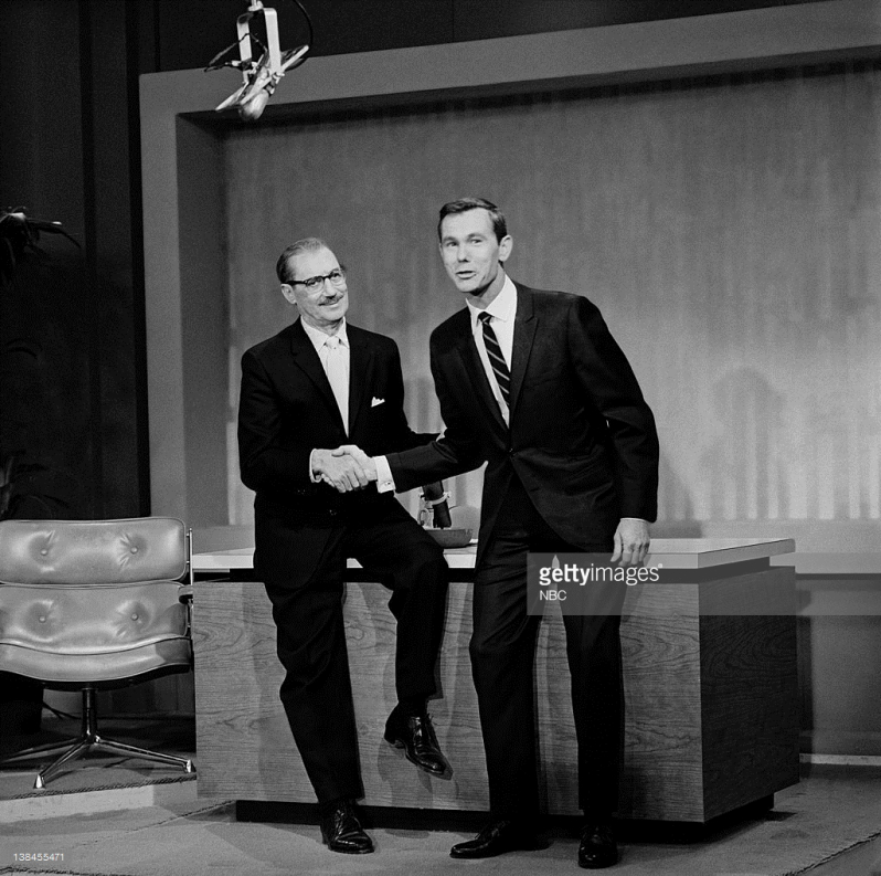 introducing-the-new-host-of-the-tonight-show-johnny-carson (1)