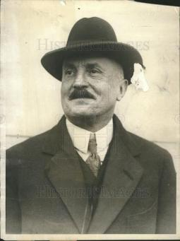 joseph-caillaux