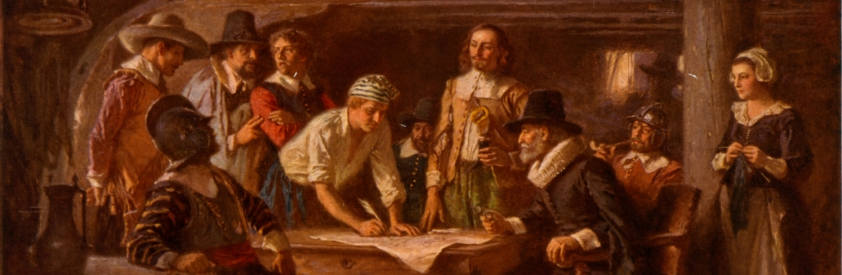 March 14, 1743 TownMeeting