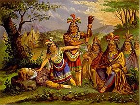 Pocahontas-saves-Smith-NE-Chromo-1870.jpeg