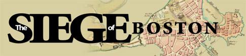 siege-banner
