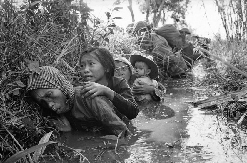 Vietnam_war_early_years (31)