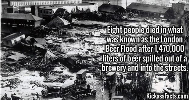 2926-London-Beer-Flood1