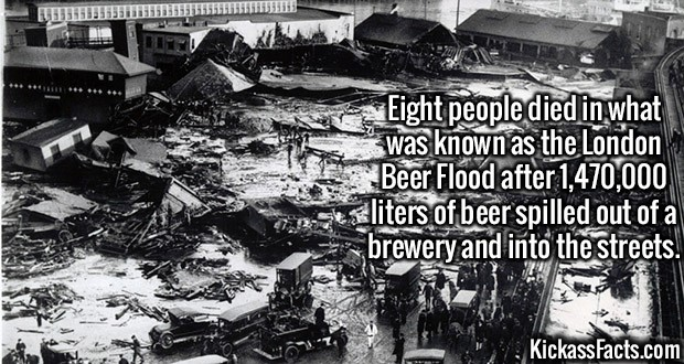 2926-London-Beer-Flood1