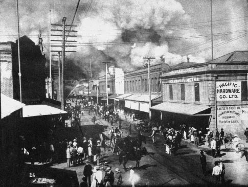 Honolulu_Chinatown_fire_of_1900