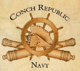 logo-navy2