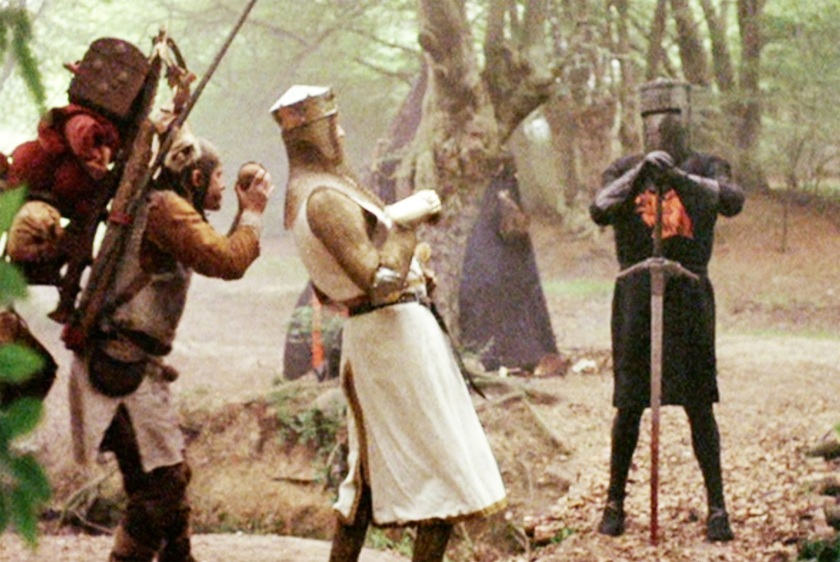 024-monty-python-and-the-holy-grail-theredlist