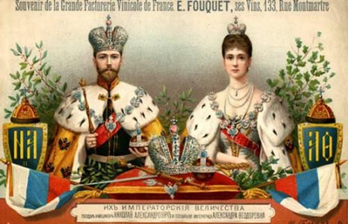 697452_tsar-nicholas-ii-tsarina-alexandra-feodorovna_card