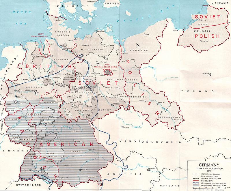 800px-US_Army_Germany_occupation_zones_1945