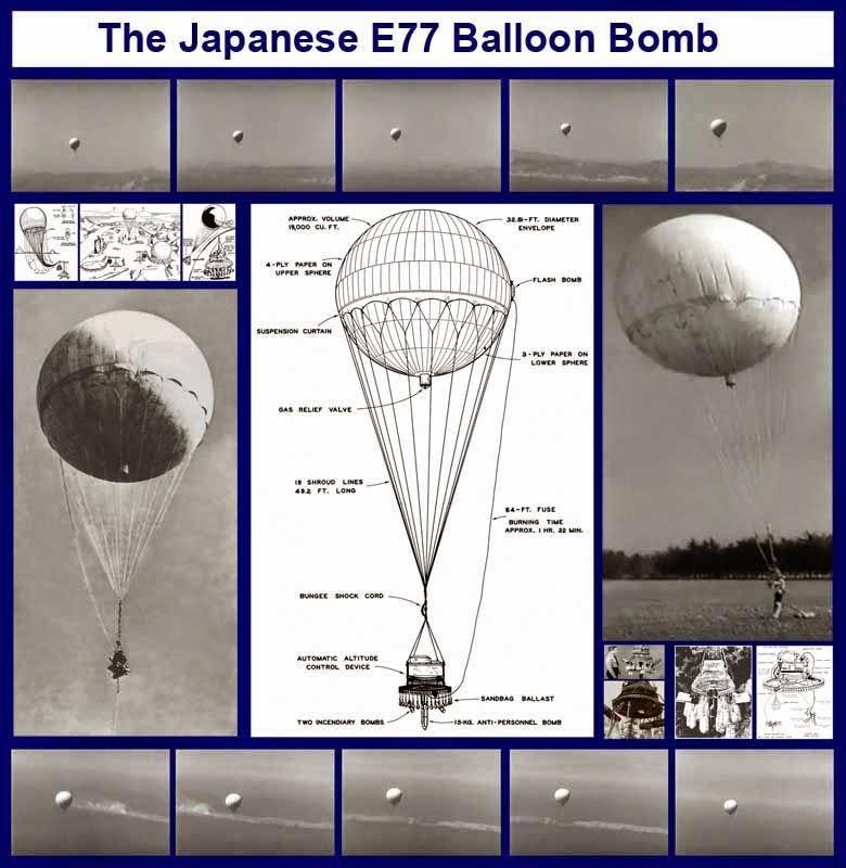 BalloonBomb-1b