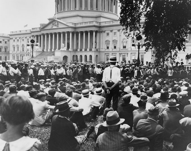 bonus-marchers_1932_eplaza_dome_lts
