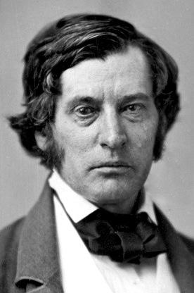 Charles_Sumner_1855