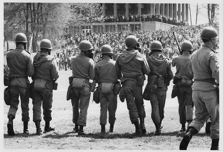 may 4 1970 kent state today in history
