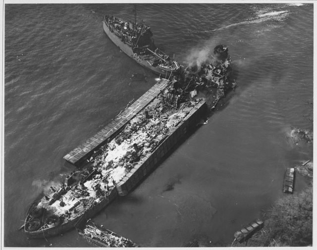 lst-480_following_west_loch_disaster-640x505