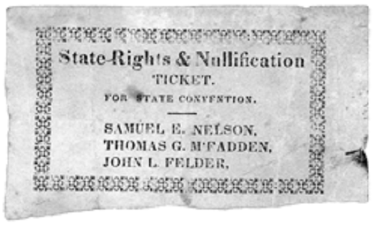 StateRights_and_Nullification