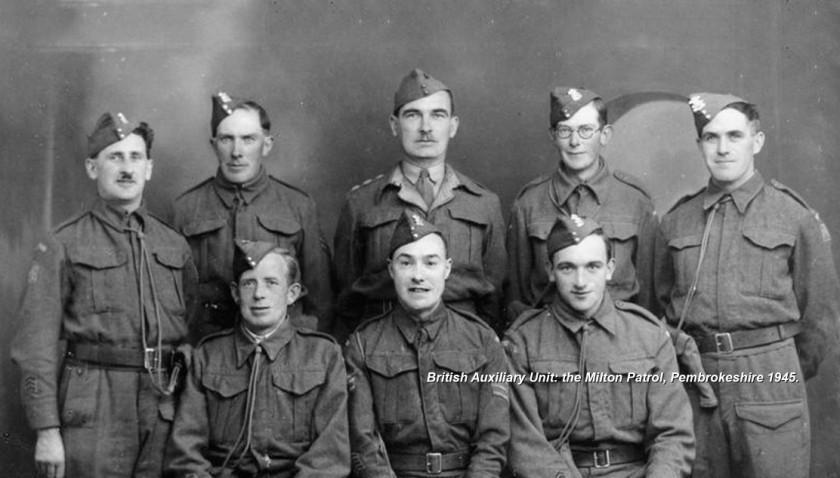 WW2-Aux_Units-1112x634