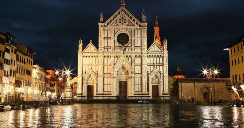 1200x630px-Basilica_of_Santa_Croce_Florence_1