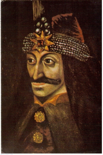 166-vlad-tepes_246_9379154c5086651cL.jpg