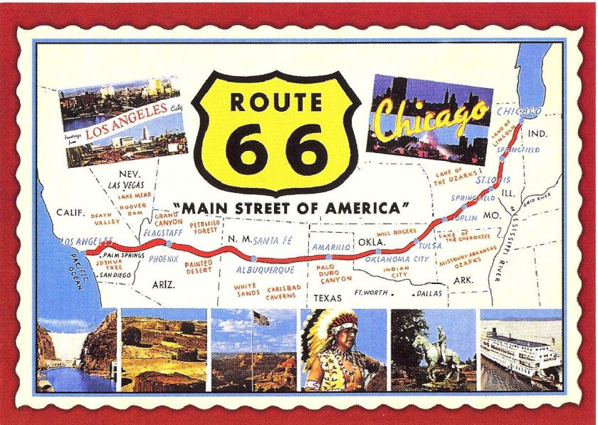 2010_route_66_postcard
