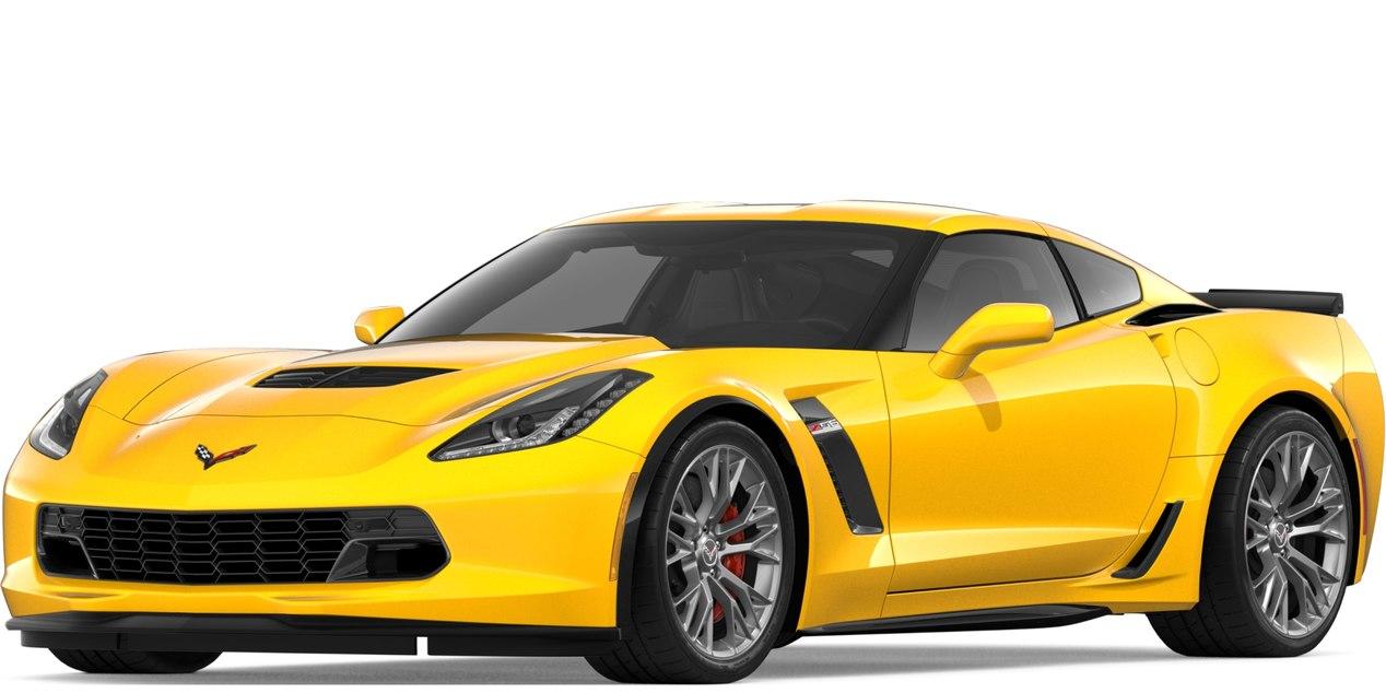 2019-corvette-zo6-coupe-3lz-gc6-colorizer
