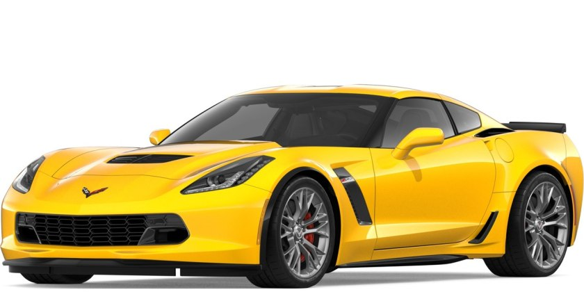 2019-corvette-zo6-coupe-3lz-gc6-colorizer