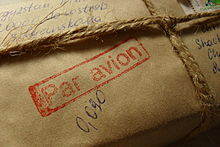 220px-Par_avion_air_mail