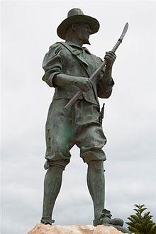 220px-Wiebbe_Hayes_Statue