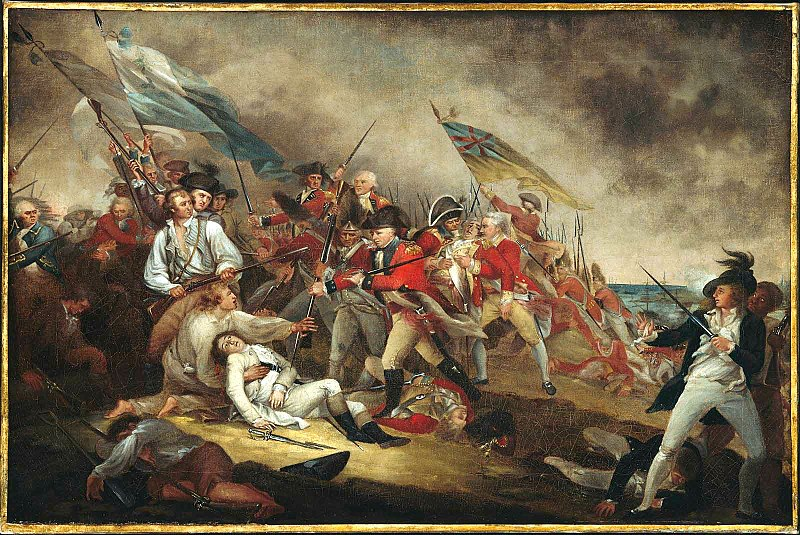 800px-The_Death_of_General_Warren_at_the_Battle_of_Bunker's_Hill