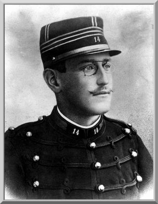 alfred-dreyfus-trial-affair-france-001.jpg